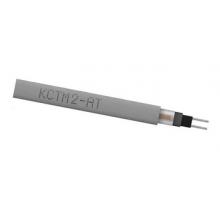 Саморегулирующийся нагревательный кабель КСТМ