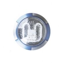 ЛПБ-2-34 1х21Вт PL-2D-4P/GR10q IP20 свет-к ASD